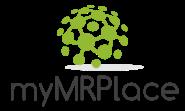 Founding Team Member Jobs in Mumbai - MyMRPlace