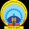 Consultant - Executive Engineer/Superintending Engineer Jobs in Bhopal - MANIT