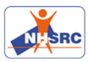 Consultant / IT Manager Jobs in Guwahati,Delhi - National Health Systems Resource Centre