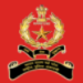 Hindi Instructor Jobs in Hyderabad - Sardar Vallabhbhai Patel National Police Academy