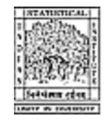 Trainees Jobs in Kolkata - ISI Kolkata