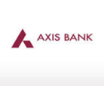Sales Manager Jobs in Across India - Axis Bank