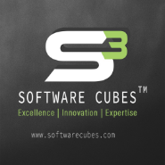 Full Stack Developer - PHP Jobs in Chennai - Software Cubes