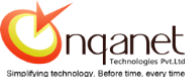 Website Consultant Jobs in Kolkata - Onqanet Technologies Pvt Ltd.