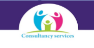 Sales Marketing Manager Jobs in Rajkot,Vadodara - Consultancy Services