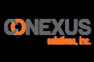 Jr. Software Engineers Jobs in Bangalore - Conexus Software Solutions Pvt Ltd
