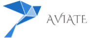 Customer Support Executive Jobs in Delhi,Faridabad,Gurgaon - Aviate