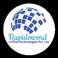 Business Development Executive Jobs in Bangalore - Rapidoword Technologies