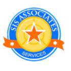 Accounting executive Jobs in Chennai - SIS ASSOCIATES