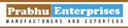Merchandiser Jobs in Kolkata - Prabhu Enterprises