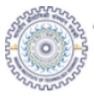 SRF Engg. Jobs in Roorkee - IIT Roorkee