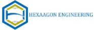 CNC Machine Operator Jobs in Coimbatore - Hexaagon Engineering
