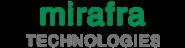 Linux Kernel Development CoreBSP Jobs in Hyderabad - Mirafra India Technologies Pvt Ltd
