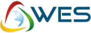 Android Developer Jobs in Raipur - Wes Consultancy and Services Pvt. Ltd.