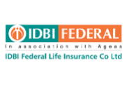 Agency Leader Jobs in Erode - IDBI FEDERAL LIFE INSURANCE CO LTD