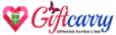 Content Writer Jobs in Arrah,Gaya,Katihar - Giftcarry