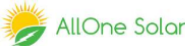 Business Development Associate Jobs in Kolkata - AllOne Solar