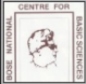 Research Associate Theoretical Physics / JRF Jobs in Kolkata - SN Bose National Centre for Basic Sciences