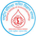 Research Associate/ Data Entry Operator/ SRF Jobs in Mumbai - National Institute Of Immunohaematology