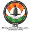 Project Associate/ Accountant/ Physical Education Teacher / Urban Planner/ Project Assistant Jobs in Lucknow - Regional Centre for Urban & Environmental Studies