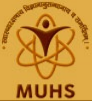 Professor cum Principal / Professor cum Vice Principal/ Tutor / Clinical Instructor Jobs in Kolhapur - Maharashtra University of Health Sciences