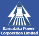 Welfare Officer / Environmental Officer Jobs in Bangalore - Karnataka Power Corporation Ltd