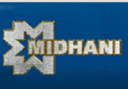 Assistant Jobs in Hyderabad - Mishra Dhatu Nigam Limited