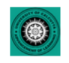 Research Associate-I Jobs in Kolkata - University of Calcutta