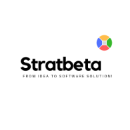 Software Engineer Jobs in Bangalore - Stratbeta Technologies Inc.