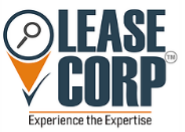 Executive-Sales & Marketing Jobs in Ahmedabad,Surat - Lease Corp India
