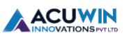 Software Developer Jobs in Thiruvananthapuram - ACUWIN INNOVATINS