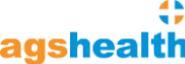AR Caller Jobs in Chennai - AGS health