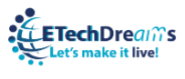 Android Developer Jobs in Dehradun - ETechDreams