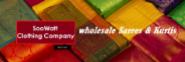 Field Sales Executive Jobs in Chennai,Coimbatore - SooWatt Cloth Manufacturing Company