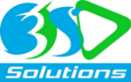 system analyst Jobs in Bhubaneswar - 3SD Solutions