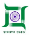 Accountant-cum-Computer Operator Jobs in Shimla - West Singhbhum - Govt. of Jharkhand