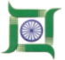 Technical/ Accounts/ Computer Assistant Jobs in Ranchi - Garhwa District - Govt. of Jharkhand