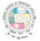 Ph. D. Programme Jobs in Raipur - NIT Raipur