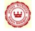 Project Assistant Computer Science Jobs in Kolkata - Jadavpur University
