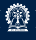 Research Associate PhD Jobs in Kharagpur - IIT Kharagpur