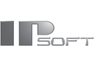 QA Engineer Jobs in Bangalore - IPsoft Global Services