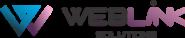 Mobile Application Developer Jobs in Hyderabad - Weblink Solutions