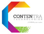HR Recruiter Jobs in Delhi - Contentra technologies pvt. ltd.