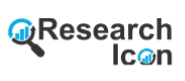 Business Analyst Jobs in Indore - Research Icon