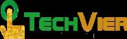 Python Developer Jobs in Across India - Techvier Pvt Ltd