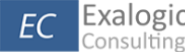 Receptionist Front Desk Jobs in Bangalore - Exalogic Consulting