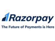 Customer Support Executive Jobs in Bangalore - Razorpay