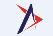 .net Developer Jobs in Delhi - AI Technologies Pvt. Ltd.