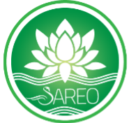 Marketing Executive Jobs in Hyderabad - SAREO EDUCON