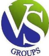 Desktop support Engineer Jobs in Chennai - Verticals solutions